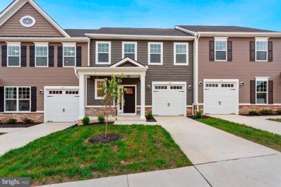 5620 Finley Rose Ct Lot 39, Fredericksburg, VA 22407 - #: VASP232304