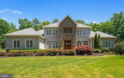 11905 Honor Bridge Farm Drive, Spotsylvania, VA 22551 - #: VASP232426