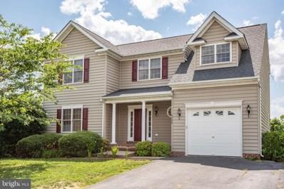 9900 Coventry Meadows Drive, Fredericksburg, VA 22408 - #: VASP232498