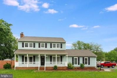 99 Devonne Drive, Fredericksburg, VA 22407 - #: VASP232540