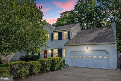 22 Cookson Drive, Stafford, VA 22556 - #: VAST100039