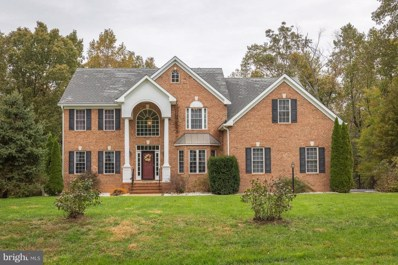 22 Avocet Way, Fredericksburg, VA 22406 - #: VAST100040