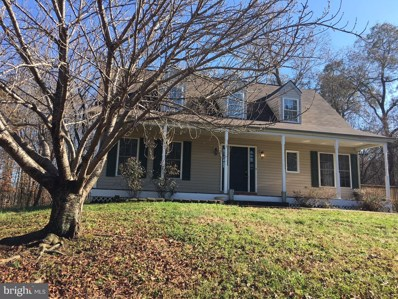 144 Salvington Road, Fredericksburg, VA 22405 - MLS#: VAST100178