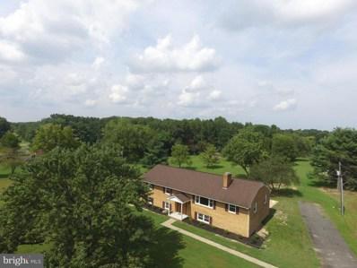 13 Little Creek Lane, Fredericksburg, VA 22405 - MLS#: VAST100180