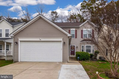146 Olympic Drive, Stafford, VA 22554 - MLS#: VAST100196
