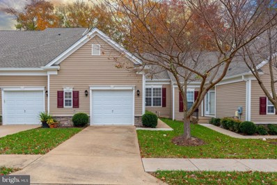 43 Legend Drive, Fredericksburg, VA 22406 - MLS#: VAST100276
