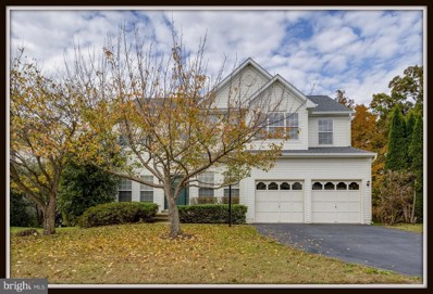 20 Remington Court, Stafford, VA 22554 - MLS#: VAST100400