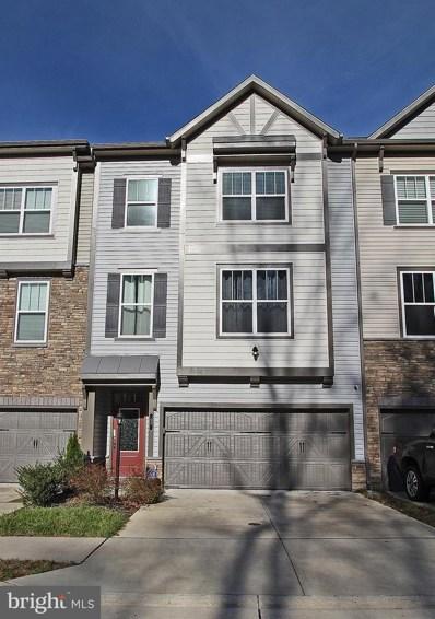 17 Forge Mill Road, Stafford, VA 22554 - MLS#: VAST100544