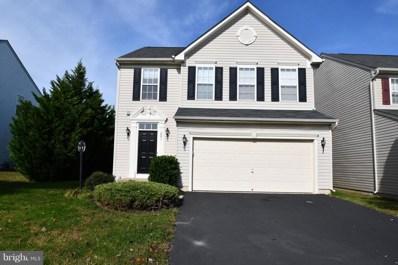 201 Woodstream Boulevard, Stafford, VA 22556 - MLS#: VAST126152