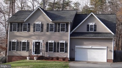 18 Aquia Avenue, Stafford, VA 22556 - #: VAST146074