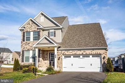 15 Plowshare Court, Stafford, VA 22554 - MLS#: VAST147560