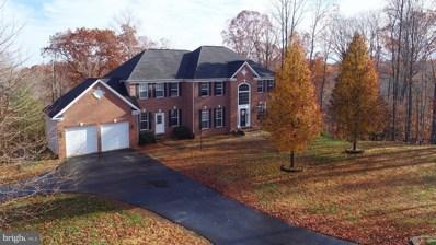 130 Brittany Manor Way, Stafford, VA 22554 - #: VAST147578