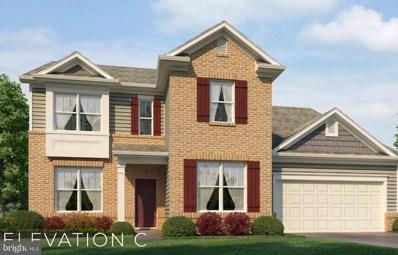 101 Elm Street, Stafford, VA 22554 - #: VAST155116