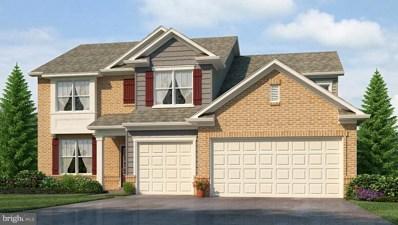 101 Elm Street, Stafford, VA 22554 - #: VAST156286