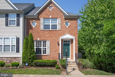 200 Regatta Lane, Stafford, VA 22554 - #: VAST165790