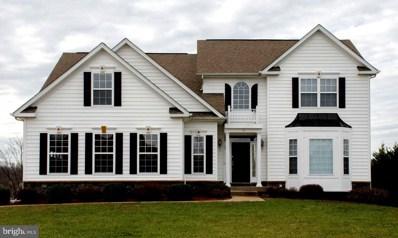 12 Gabriels Lane, Fredericksburg, VA 22406 - #: VAST165980