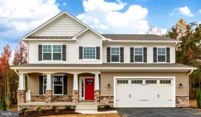 125 Hope Forest Court, Stafford, VA 22554 - #: VAST173360