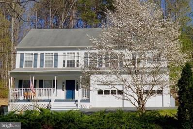 2013 Farragut Drive, Stafford, VA 22554 - #: VAST183510