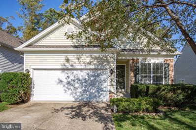 382 Bridgewater Circle, Fredericksburg, VA 22406 - #: VAST2000051