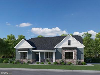 Moffett Lane, Fredericksburg, VA 22406 - #: VAST2000153
