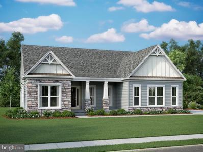 Long Meadow Drive, Fredericksburg, VA 22406 - MLS#: VAST2000164