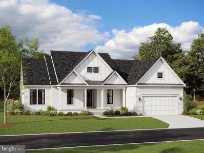 Long Meadow Drive, Fredericksburg, VA 22406 - MLS#: VAST2000168