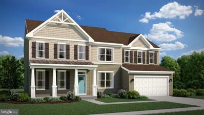 Long Meadow Drive, Fredericksburg, VA 22406 - #: VAST2000170