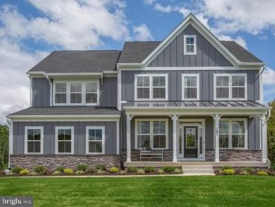 Hopewell Drive, Fredericksburg, VA 22406 - MLS#: VAST2000190
