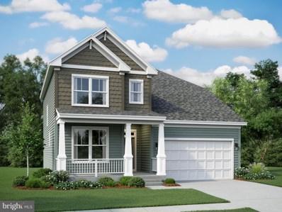 Hopewell Drive, Fredericksburg, VA 22406 - MLS#: VAST2000192