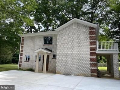 44 Ravenwood Drive, Fredericksburg, VA 22406 - #: VAST2000546
