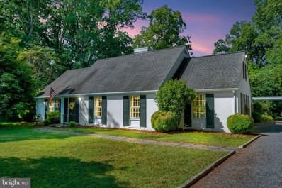 113 Windsor Circle, Fredericksburg, VA 22405 - #: VAST2000926