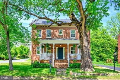 303 King Street, Fredericksburg, VA 22405 - #: VAST2000974