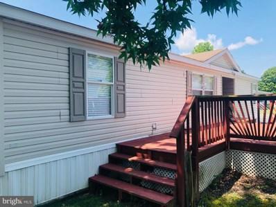 14 Maryanne Avenue, Stafford, VA 22554 - #: VAST2001394