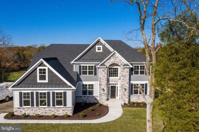 116 Castlebar Drive, Fredericksburg, VA 22406 - #: VAST2001564