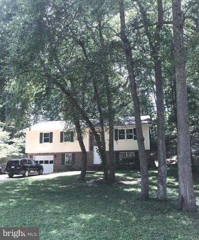 2141 Harpoon Drive, Stafford, VA 22554 - #: VAST2001750