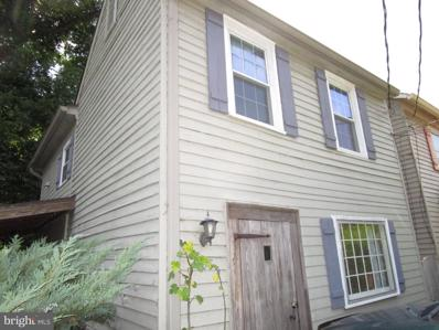 108 Washington Street, Fredericksburg, VA 22405 - #: VAST2002032