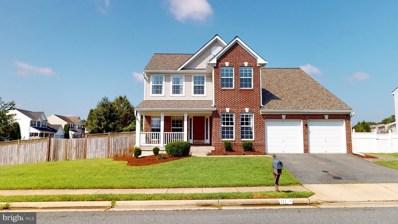 10 Archer Road, Fredericksburg, VA 22405 - #: VAST2002562