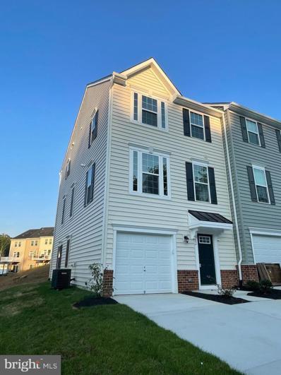 502 Rising Sun Rd, Fredericksburg, VA 22405 - #: VAST2003168