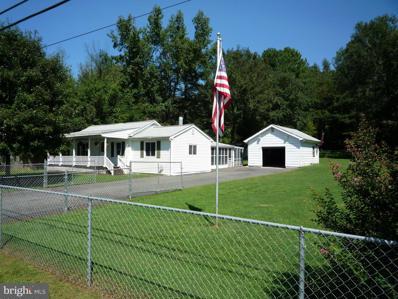 86 Kelley Road, Fredericksburg, VA 22405 - #: VAST2003312