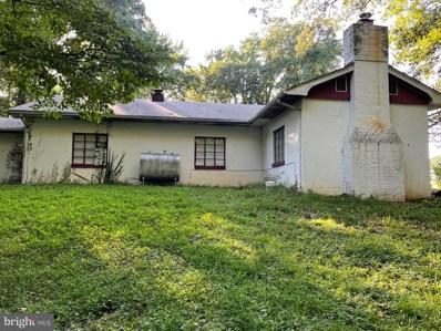 128 Shiba Lane, Stafford, VA 22556 - #: VAST2003344
