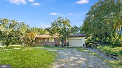 348 Chapel Green, Fredericksburg, VA 22405 - #: VAST2003896