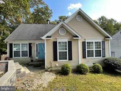 12 Brentwood Lane, Fredericksburg, VA 22405 - #: VAST2004470