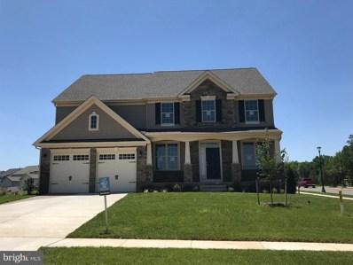 200 Coneflower Lane, Stafford, VA 22554 - #: VAST200552