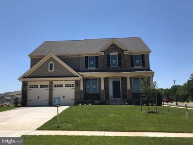 200 Coneflower Lane, Stafford, VA 22554 - #: VAST200552