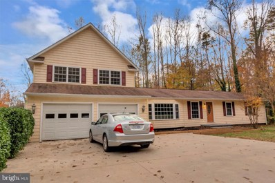 765 Holly Corner Road, Fredericksburg, VA 22406 - #: VAST200874