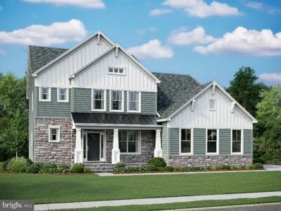 Snowy Egret Way, Fredericksburg, VA 22406 - #: VAST200992