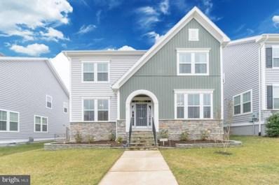 117 Freesia Lane, Stafford, VA 22554 - MLS#: VAST201020