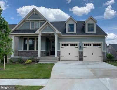 931 Coriander Lane, Stafford, VA 22554 - #: VAST201496