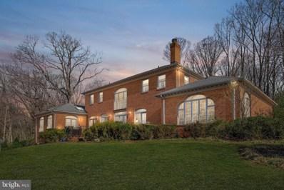 104 Blaisdell Lane, Fredericksburg, VA 22405 - MLS#: VAST201658