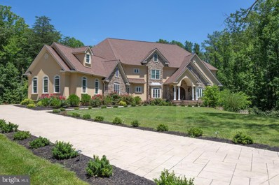 149 Estates Drive, Fredericksburg, VA 22406 - #: VAST201800